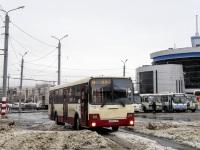 Челябинск. ЛиАЗ-5256.53 м303ок