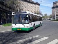 Санкт-Петербург. ЛиАЗ-5292.20 ва704