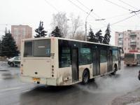 Ростов-на-Дону. РоАЗ-5236 ма160