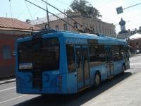 АКСМ-321 №8326