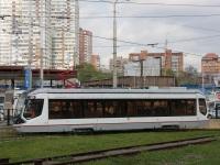 Ростов-на-Дону. 71-911E City Star №124