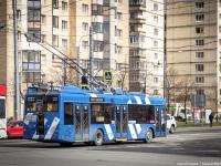 Санкт-Петербург. АКСМ-32100D №3110