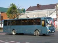 Анапа. КАвЗ-4238-02 в381хн