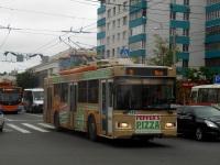ТролЗа-5275.03 Оптима №148