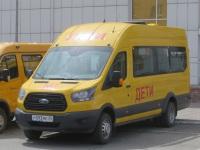 Курган. Ford Transit FBD р093ме