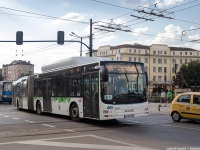 София. MAN A23 Lion's City G NG313 CB 4357 AK