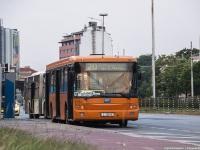 София. BMC Belde 220 SLF C 3269 XT