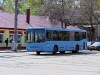 Самара. НефАЗ-5299-20-33 (5299KSV) еа962