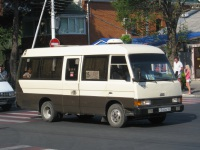 Анапа. Asia AM815A Combi с340ва