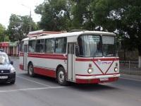 Евпатория. ЛАЗ-695Н а223хк