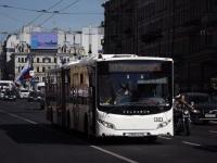 Санкт-Петербург. Volgabus-6271.05 у987хт