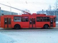 Кемерово. ЗиУ-682Г-016.03 (ЗиУ-682Г0М) №11