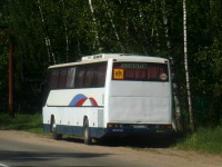 Калуга. Mercedes-Benz O340 н081сн
