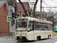Краснодар. 71-619КТ (КТМ-19КТ) №244