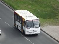 Санкт-Петербург. ПАЗ-320402-05 в406кр