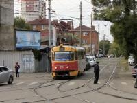 Краснодар. Tatra T3SU №079