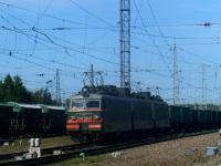 Калуга. ВЛ11-584