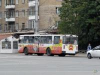 Смоленск. ЗиУ-АКСМ (АКСМ-100) №026