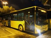 Сплит. Irisbus Crossway LE 12M ST 940-VU