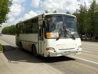 Кемерово. ПАЗ-4230-03 р032хв