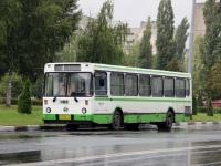 Старый Оскол. ЛиАЗ-5256.40 ак875