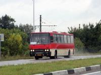 Старый Оскол. Ikarus 250.59 ас357