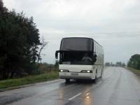 Старый Оскол. Neoplan N116 Cityliner н454мк
