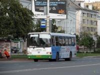 Тамбов. ЛиАЗ-5256.36 ак657
