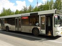 Кемерово. МАЗ-103.465 ар071