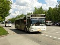 Кемерово. МАЗ-103.465 ар056