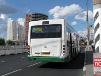 Москва. ГолАЗ-6228 вс724