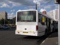 Москва. Mercedes-Benz O345 Conecto H ер489