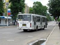 Тверь. ЛиАЗ-5256.30 ав981