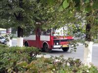 Тула. ПАЗ-3205 ао632