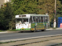 Тула. ЛиАЗ-5256.35 ва810
