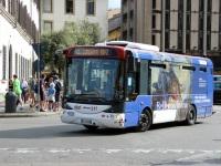Флоренция. Rampini Alé EG 022BD