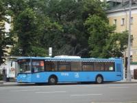 Москва. ЛиАЗ-5292.65 ах047
