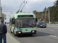 Минск. АКСМ-321 №5501