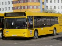 Минск. МАЗ-103.562 AK6282-7
