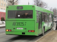 Минск. МАЗ-103.065 AB3925-7