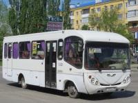 Шадринск. ГолАЗ-4244 с915ко