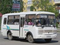 Шадринск. ПАЗ-32053 а919ме