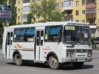 Шадринск. ПАЗ-32054 т574кт