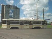 Красноярск. 71-619К (КТМ-19К) №003