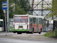 Череповец. ЛиАЗ-5256.25 ав353