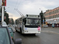 Черкесск. ЗиУ-682Г-016.05 (ЗиУ-682Г0М) №67