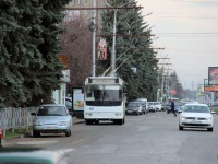 Черкесск. ЗиУ-682Г-016.05 (ЗиУ-682Г0М) №63