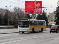 Черкесск. ЗиУ-682Г-016.05 (ЗиУ-682Г0М) №56