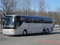 Минск. Setra S416GT-HD AI7575-3