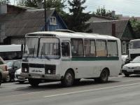 Минск. ПАЗ-3205 AA3127-2